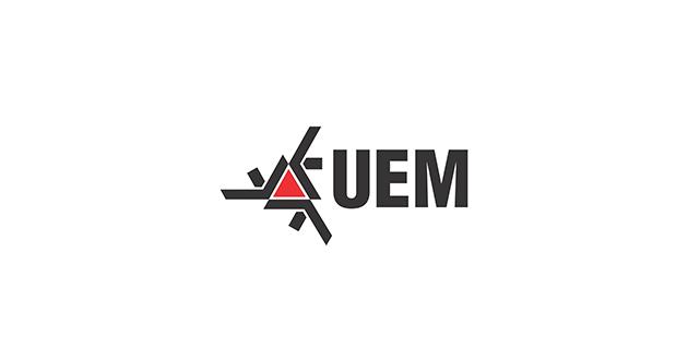 Vestibular de Inverno UEM 2019