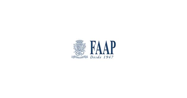 Vestibular FAAP 2019/2