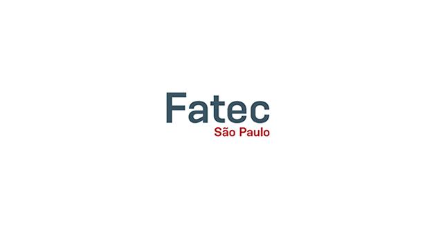 Vestibular Fatecs 2019/2