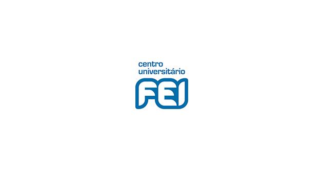 Vestibular FEI 2019/2 - Engenharia, Ciência da Computação e Administração.