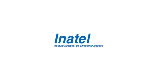 Vestibular Inatel 2019/2
