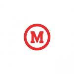 Vestibular Mackenzie 2019 - 2º Semestre