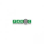 Vestibular Medicina Fagoc 2019/2