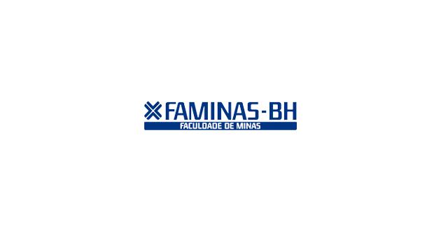 Vestibular de Medicina FAMINAS 2019/2