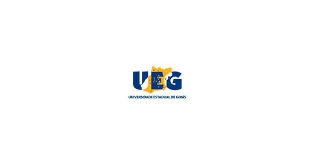 Vestibular UEG 2019/2