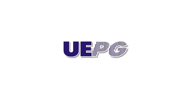 Vestibular de Inverno UEPG 2019