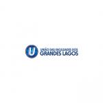 Vestibular Medicina Unilago 2019/2