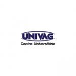 Vestibular Univag Medicina 2019/2