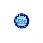 Vestibular Medicina Valença - CESVA/FAA