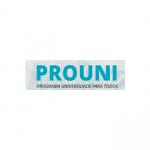 Datas do Prouni - Programa Universidade para Todos