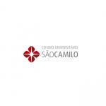 Vestibular São Camilo 2019/2