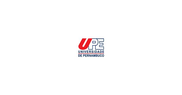 Sistema Seriado de Avaliação - SSA UPE 2020
