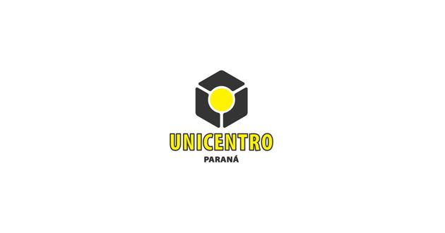 Vestibular Unicentro 2020