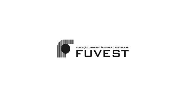 Vestibular Fuvest 2020