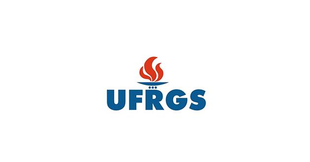 Vestibular UFRGS 2020