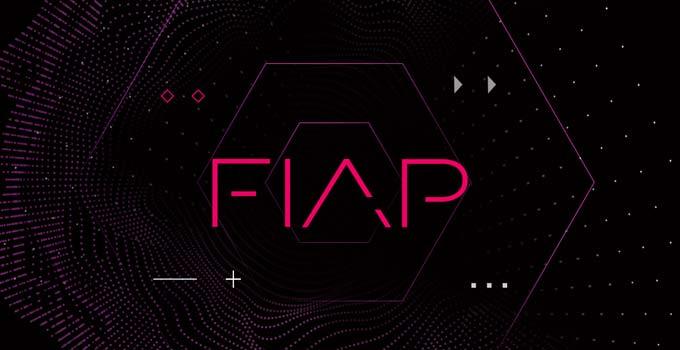 Vestibular FIAP 2021 - inscrições, provas e cursos