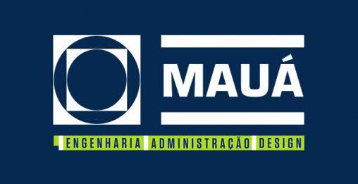 Vestibular Mauá 2021