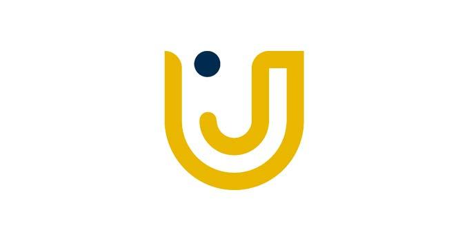 Grupo UniEduk