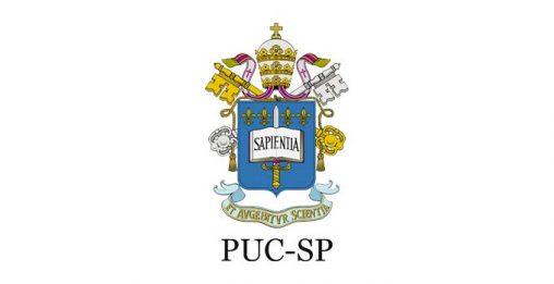 Calendário do Vestibular PUC-SP