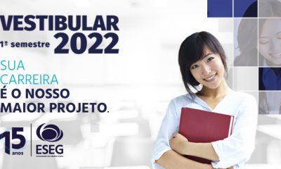 Vestibular Eseg 2022