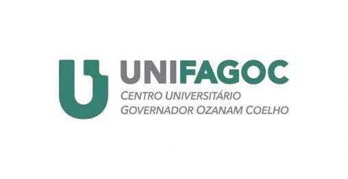 Vestibular UNIFAGOC - Centro Universitário Governador Ozanam Coelho