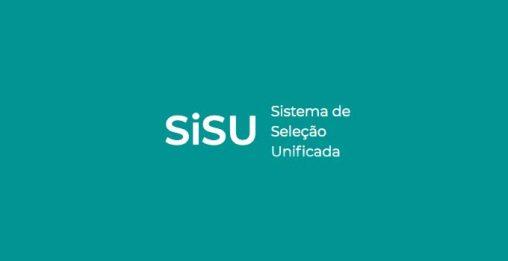 Sisu - Sistema de Seleção Unificada